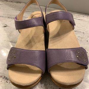 Dansko Women's Sandals